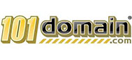 101 Domains