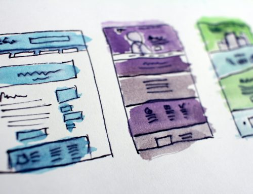 How to Create an Engaging Website